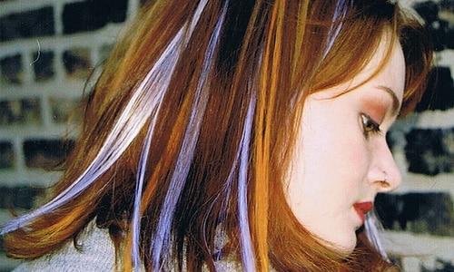 consejos-para-utilizar-extensiones-de-cabello_x3fpb