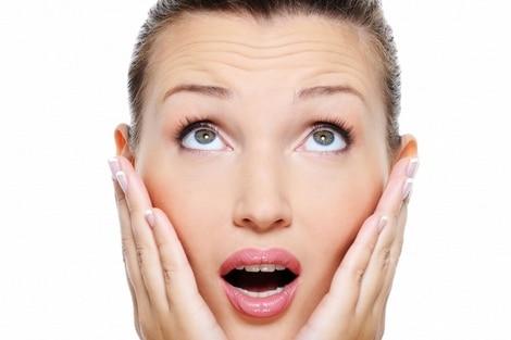 consejos-para-vencer-las-arrugas_ohevt