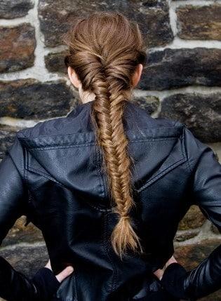 consejos-rapidos-para-cabellera-larga-y-seca_3gdie