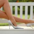 consejos-utiles-para-lucir-unas-piernas-mas-largas_c3dwj