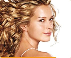 consejos-utiles-para-tener-un-cabello-hermoso-y-saludable_uqbld