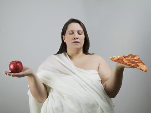 consejos-y-trucos-para-controlar-el-apetito_drlmu