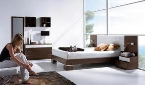 consigue-un-dormitorio-muy-relajante_7zqln