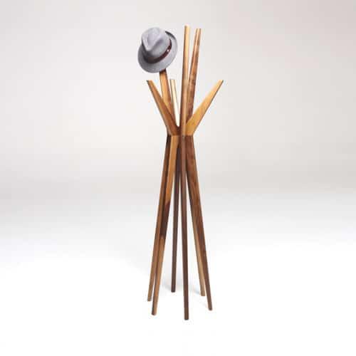 construye-un-perchero-original-y-practico-de-una-forma-sencillisima_90xu4