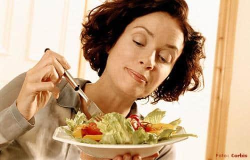 controla-el-apetito-y-conten-el-hambre-con-consejos-y-trucos_2h6v1