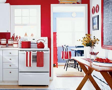 convierte-tu-cocina-en-un-agradable-espacio_ef82v