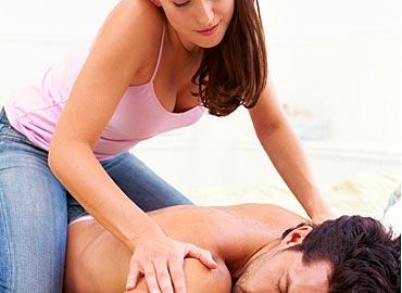 conviertete-en-una-experta-y-seducele-con-un-masaje_af2zw