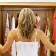 cosas-esenciales-para-el-armario-de-una-chica_8bfxw