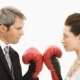 cosas-prohibidas-de-decir-en-las-discusiones-de-pareja_yr7xw