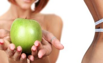 cosas-que-debes-olvidar-sobre-de-dietas-y-perdida-de-peso_lp17m