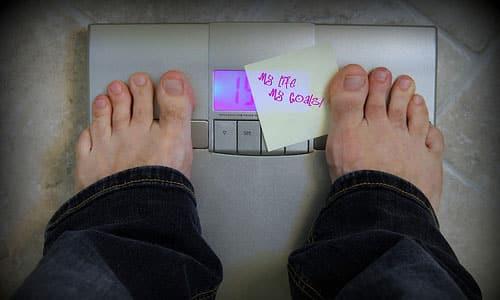 Factores dieta para eliminar la grasa abdominal en una semana esto solo
