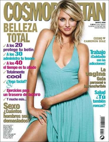 cosmopolitan-una-revista-para-matar-el-aburrimiento_cvgmy