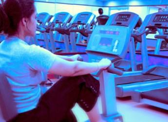 coss-a-tener-en-cuenta-cuando-se-va-a-perder-peso_jtepg
