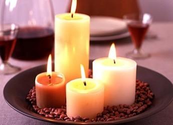 crea-tus-propias-velas-y-decoras-tu-misma-tu-hogar_te9v0