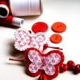 crea-tus-propios-accesorios-de-moda-para-hoy-mariposas_ziv9o