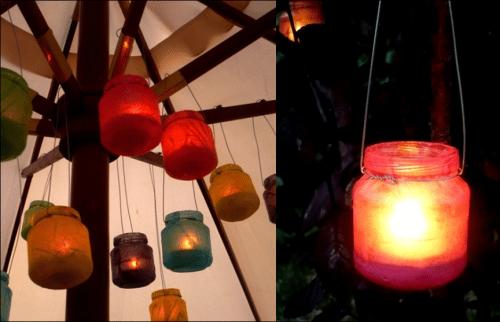 crea-tus-propios-candelabros-y-modifica-el-ambiente-de-tu-hogar_uik91