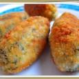 croquetas-de-acelgas-una-deliciosa-forma-de-cuidar-tu-linea_szklv