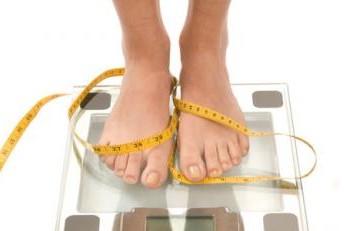 cuales-son-los-alimentos-altos-en-calorias_7h8yc