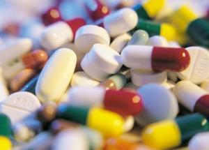 ¿Cuáles son los efectos secundarios de los suplementos..