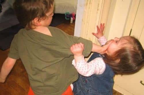 cuando-los-ninos-son-agresivos_slk7o