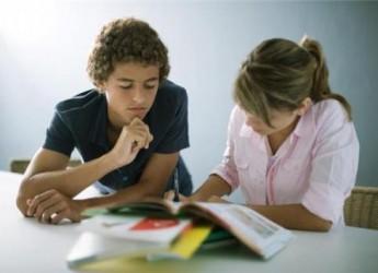 cuando-nuestros-hijos-no-quieren-estudiar_qwcyn