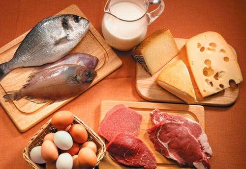 cuantas-calorias-y-proteinas-debes-consumir-al-dia_hkypr