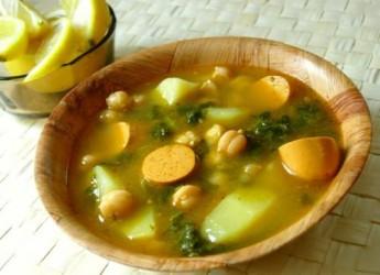 cuida-tu-linea-ante-el-frio-sopa-de-vegetales_dnlkw