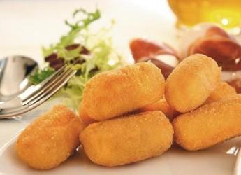 cuida-tu-linea-sin-renunciar-a-uno-de-tus-platos-preferidos-hoy-croquetas-de-merluza-y-gambas_pagbd