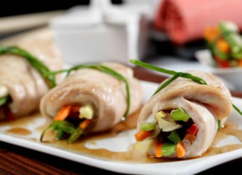 cuida-tu-linea-sin-renunciar-al-sabor-rollitos-de-verduras_e26b9