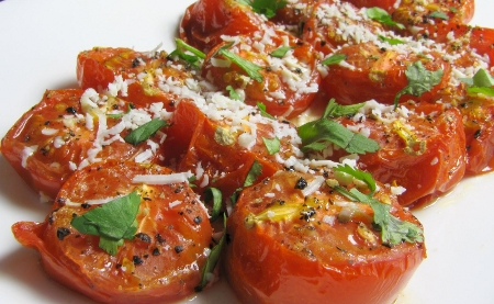 cuida-tu-linea-tomates-rellenos_0exl6