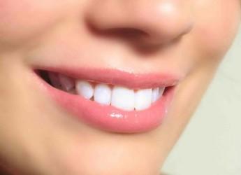 cuidados-antes-durante-y-despues-de-un-implante-dental_5tdav