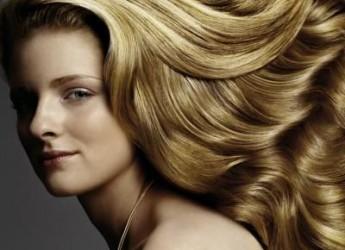 cuidados-basicos-para-cada-tipo-de-cabello-parte-i_9h4yn