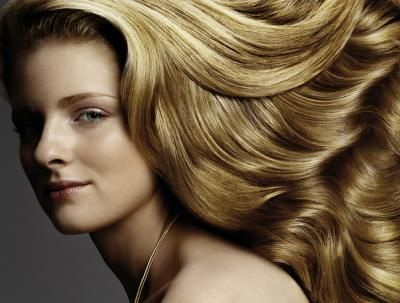 cuidados-basicos-para-cada-tipo-de-cabello-parte-ii_jrtkf
