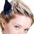 cuidados-del-cabello-despues-de-una-decoloracion_zaq3m