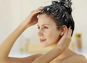 cuidados-del-cabello-lo-malo-y-lo-necesario_qplug