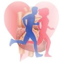 cuidados-para-tu-salud-cardiovascular_2m70p