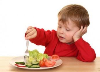 cuidar-el-colesterol-de-tus-hijos_e19nv