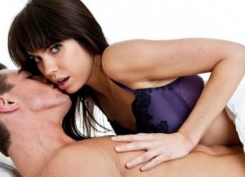 curiosidades-del-sexo_mwtfj