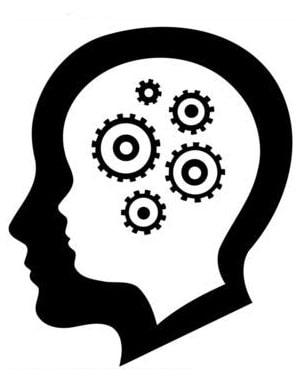 curiosidades-sobre-nuestra-psicologia_931h5