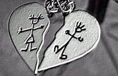 de-la-amistad-al-amor-solo-hay-un-paso-pero-no-al-reves_207zl