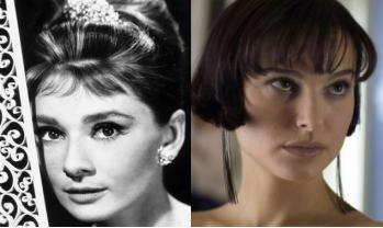 Integrador Historia Looks Peinados Y Make Ups De Los 60 70 Y 80