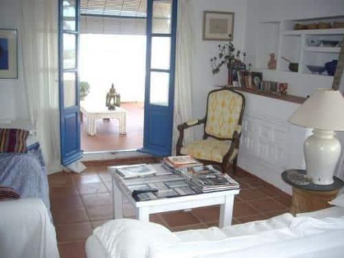 decora-la-casa-con-un-estilo-mediterraneo_aho3k