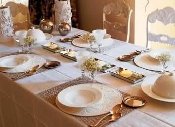 decora-la-mesa-de-navidad_m1z0y