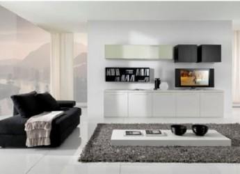 decora-tu-casa-en-blanco-y-negro_q9xk1
