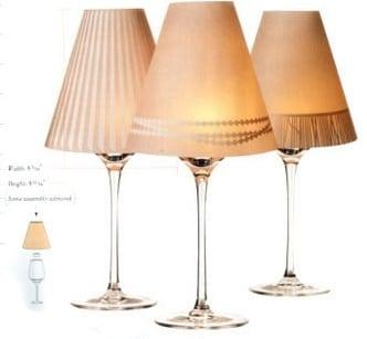 decora-tu-iluminacion-lamparas-de-cristal_rywq8
