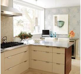 decoracion-de-cocinas-en-forma-de-ele_sa3hb