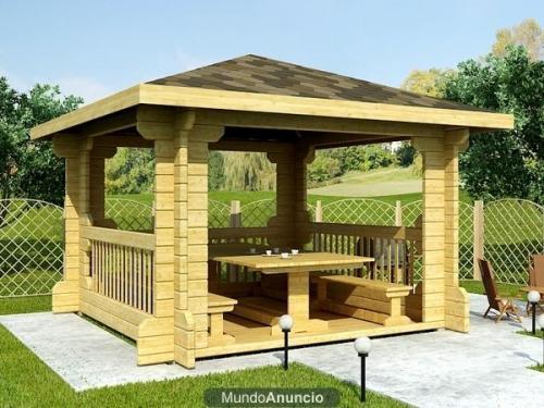 decoracion-de-exteriores-cenadores-de-madera_xastn