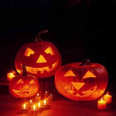 decoracion-de-halloween_mgrns