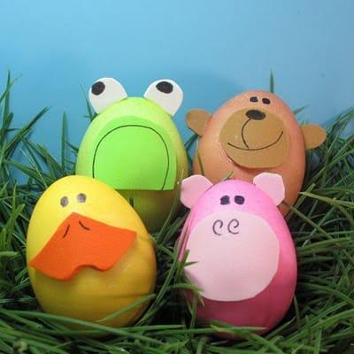 decoracion-de-huevos-de-pascua_m2rys