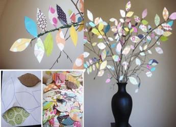 decoracion-de-un-jarron-con-alambre-y-papel-de-colores_23qy6